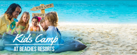 beachesresortsbanner2-538x218