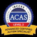 ACAS-badge
