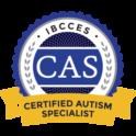 CAS-Ribbon-logo