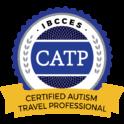 CATP-Badge-600