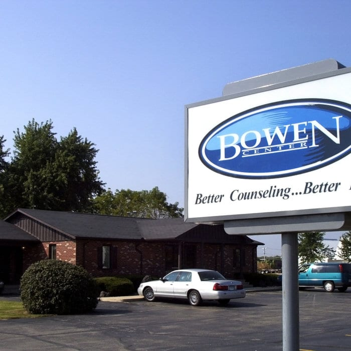Bowen Center