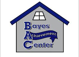 Bayes Achievement Center