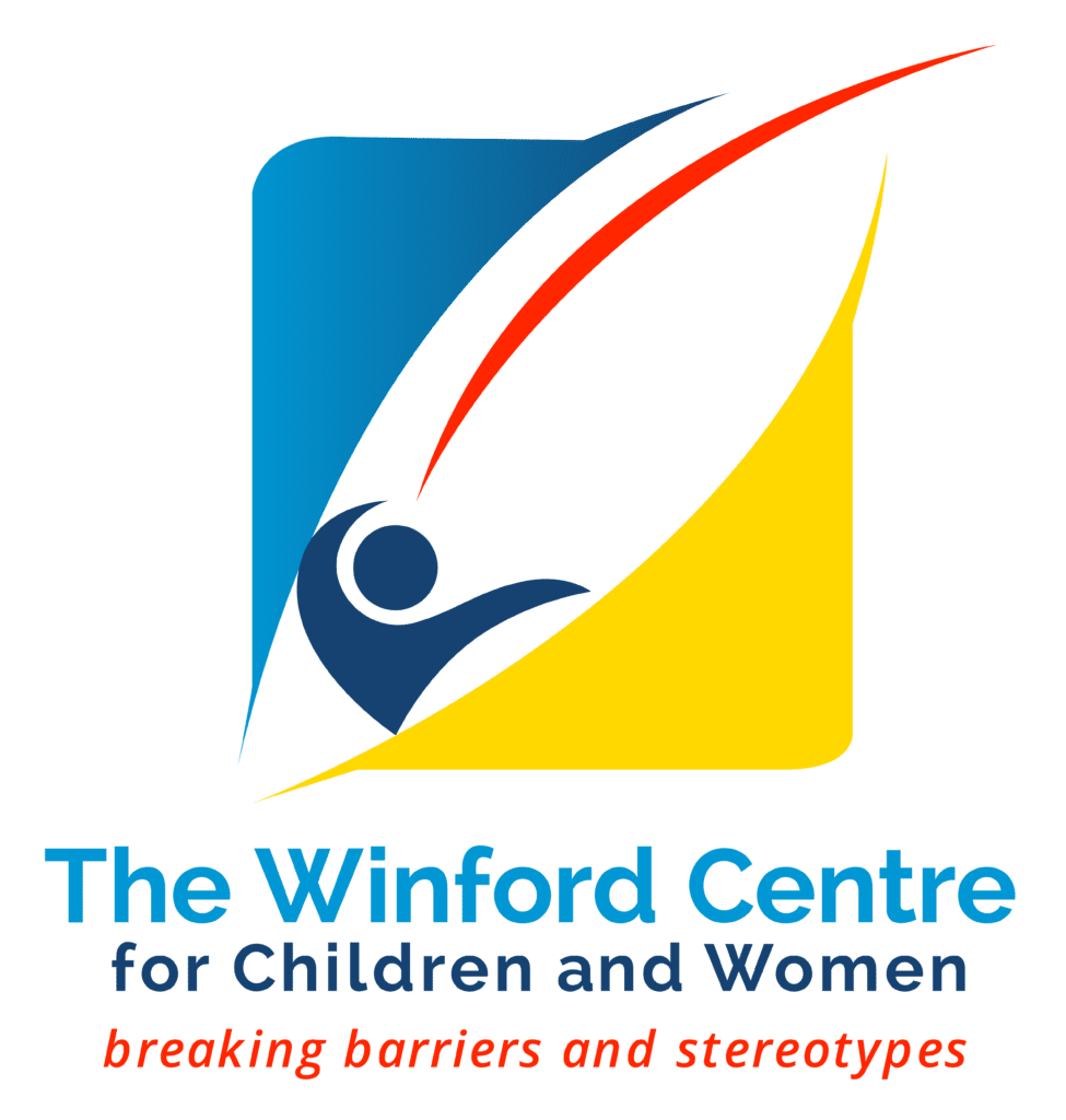 Winford Centre