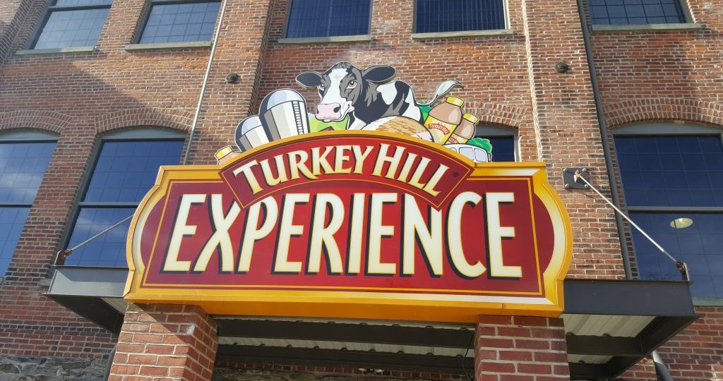 Turkey-Hill-4-1024x576
