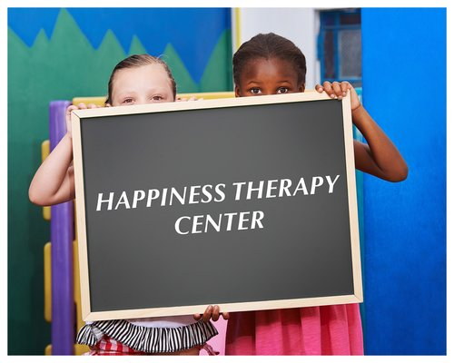 Happiness Therapy Center Inc.