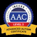 AAC-badge