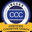 CCC - badge