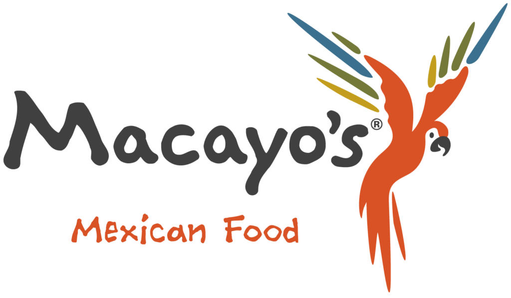 Macayo's Mexican Food: Ahwatukee (part of Kind Hospitality)