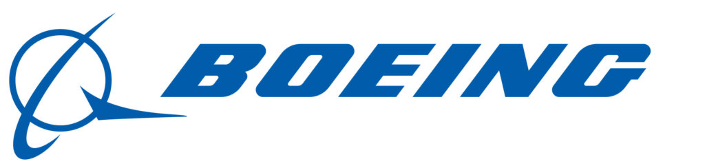 Boeing Mesa – Electrical Center of Excellence