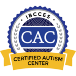Certified Autism Centers